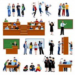 عدد الطلاب : 157